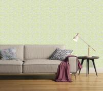 living room 2_Map1