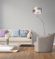 living room_Map1
